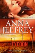 AnnaJeffrey_TheTycoon_200px