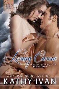 Losing_Cassie_800