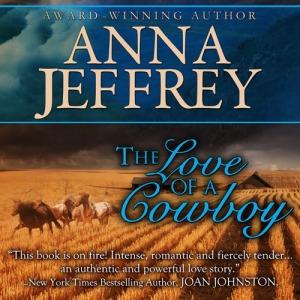 AnnaJeffrey_TheLoveofaCowboy_Audio(1)_Thumbnail