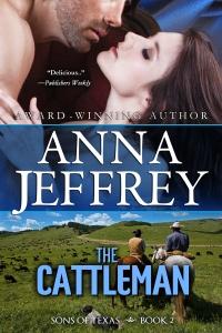AnnaJeffrey_TheCattleman800