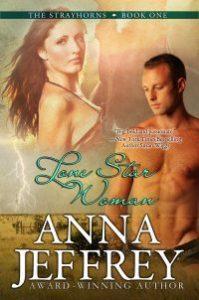 AnnaJeffrey_LoneStarWoman_800