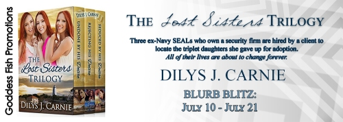 TourBanner_TheLostSistersTrilogy