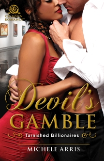 BookCover_DEVILS GAMBLE COVER